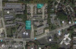 1302 Jack Pine Drive, Kalamazoo, MI 49006