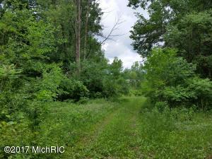 Property for sale at Schultz, Delton,  MI 49046
