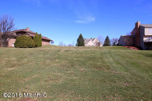 7360 Royal Ridge, Caledonia, MI 49316
