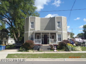 Property for sale at 255 Cedar Street, Grand Rapids,  Michigan 49503
