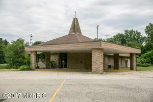 2828 Richmond Street, Grand Rapids, MI 49534
