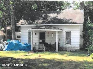 1038 Merrifield Street, Grand Rapids, MI 49507