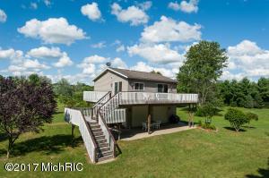 Property for sale at 3450 Snow Farm Lane, Allegan,  MI 49010