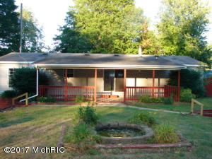 Property for sale at 1296 Charlton Drive, Hastings,  MI 49058
