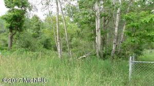 12635 Wabasis, Cedar Springs, MI 49319