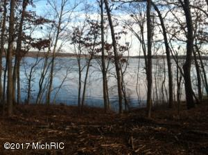 Property for sale at Lot A 42nd Street, Allegan,  MI 49010