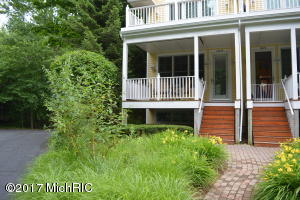 Property for sale at 10474 Pinecone Trail, South Haven,  MI 49090