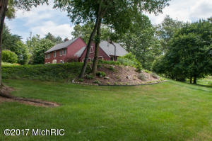 Property for sale at 6080 N 31st, Richland,  MI 49083