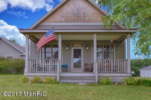 Property for sale at 5490 Dalton Ridge, Fennville,  MI 49408