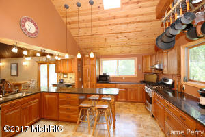 Property for sale at 6428 Lammers Road, Delton,  MI 49046