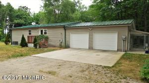 10784 14 Mile Road, Rockford, MI 49341