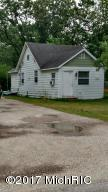 Property for sale at 2844 Austin Street, Norton Shores,  MI 49444