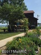 11987 W Indian Lake Vicksburg, MI 49097
