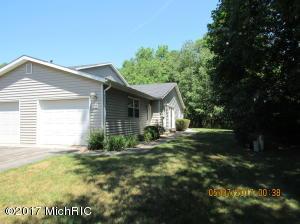 Property for sale at 10165 Pheasant, Portage,  MI 49024