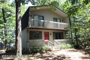 Property for sale at 4144 Nantucket Drive, Allegan,  MI 49010