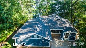 Property for sale at 4041 Monroe Road, Allegan,  MI 49010