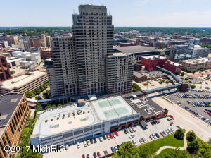 111 Campau Circle floor#18  condo#111, Grand Rapids, MI 49503