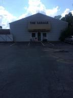 12657 Northland Dr., Cedar Springs, MI 49319