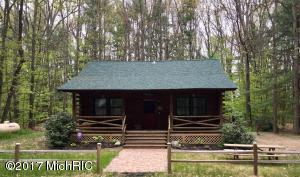 10027 CR 215 Grand Junction, MI 49056