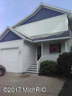 1209 Beach Drive, Holland, MI 49423