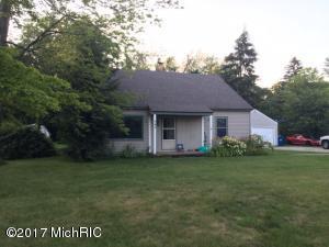 Property for sale at 547 Pine Street, Ferrysburg,  MI 49409