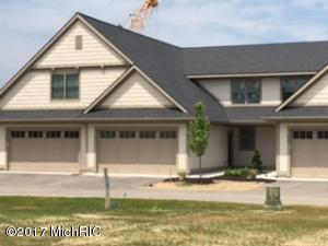 Property for sale at 547 Macatawa Ave. Unit 9, Holland,  MI 49423
