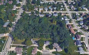 4156 Ivanrest Avenue, Grandville, MI 49418