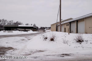 832 E Washington Street, Ionia, MI 48846