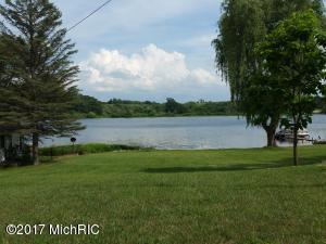 Property for sale at 5059 Hurt Drive, Delton,  MI 49046
