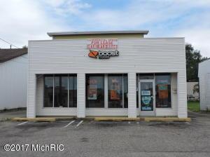 2165 Alpine Avenue 1, Grand Rapids, MI 49544
