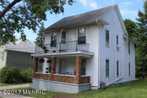 537 Eastern Avenue, Grand Rapids, MI 49503