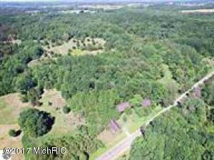 Land for Sale at 8100 Coates Manistee, Michigan 49660 United States