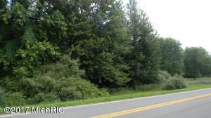 5261 13 Mile Road, Rockford, MI 49341