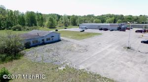 Property for sale at 1232 Lincoln Road, Allegan,  MI 49010
