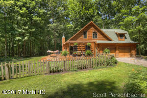 3089 Kissing Rock Lane, Lowell, MI 49331