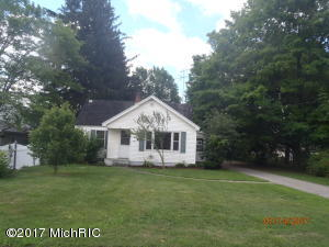 Property for sale at 3364 31st Street, Grandville,  MI 49418
