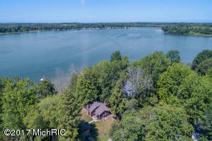 Property for sale at 2224 Sunset Drive, Fennville,  MI 49408