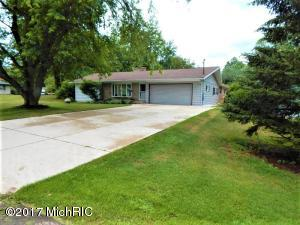 Property for sale at 210 Pepperidge Lane, Battle Creek,  MI 49015