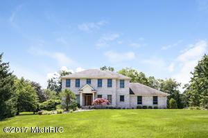 7170 Mooring Height Court, Grand Rapids, MI 49546