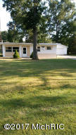 Single Family Home for Sale at 2761 Marquette Muskegon, Michigan 49442 United States