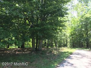 Property for sale at 4058 Forest Acres Drive Lot 6, Norton Shores,  MI 49441