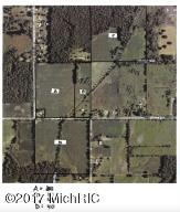 Property for sale at 8475 E Op, Kalamazoo,  MI 49048