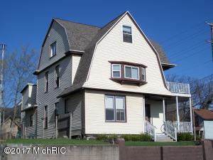 101 Lexington Avenue, Grand Rapids, MI 49504