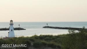 154 PENINSULA, NEW BUFFALO, MI 49117  Photo 10
