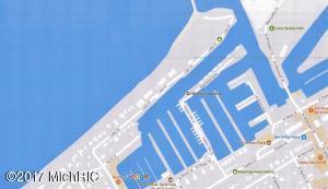154 PENINSULA, NEW BUFFALO, MI 49117  Photo 8