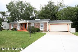Property for sale at 8180 N 37th Street, Richland,  MI 49083