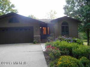 13611 Myers Lake Avenue, Cedar Springs, MI 49319