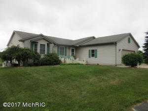 9780 6 mile Road, Rockford, MI 49341