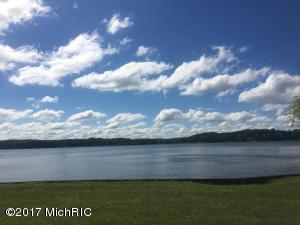 Land for Sale at Davis Free Soil, Michigan 49411 United States