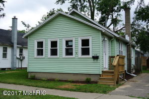 1312 Whiting Street, Wyoming, MI 49509